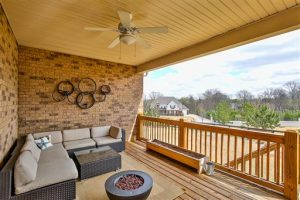 Open Houses in Whetstone Subdivision Brentwood TN
