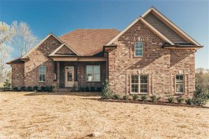 Open Houses In Womacks Creekview Subdivision Gallatin TN