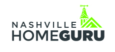 Hendersonville New Construction Homes
