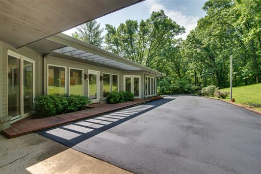 Chickering Hills Homes for Sale