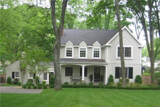 real estate agent Belmont Hillsboro, TN