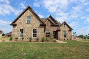 Open Houses in Blackberry Trace Subdivision Lebanon TN