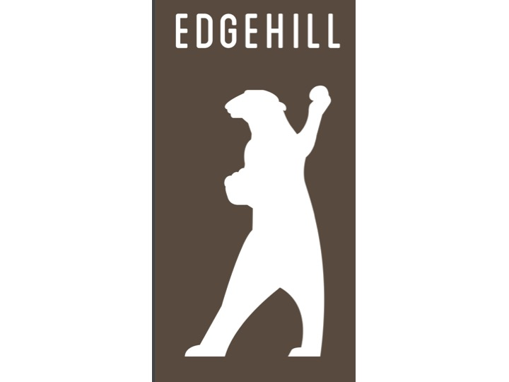 Edgehill Homes For Sale Nashville TN