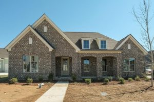 Open Houses In Jackson Hills Subdivision Mt Juliet