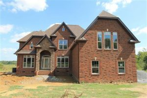 Open Houses In Pine Creek Estates Subdivision Mt Juliet