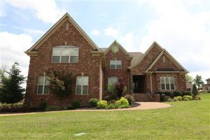 Open Houses In Wright Farm Subdivision Mt Juliet
