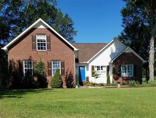 Crescent Glen Homes For Sale