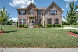 Open Houses In Cumberland North Subdivision Gallatin TN