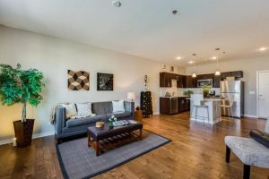 Open Houses For East Nashville Condos