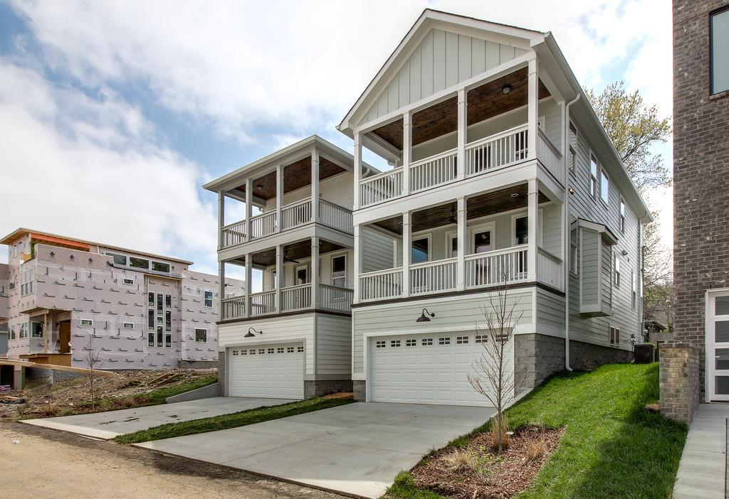 Southside Place Homes For Sale