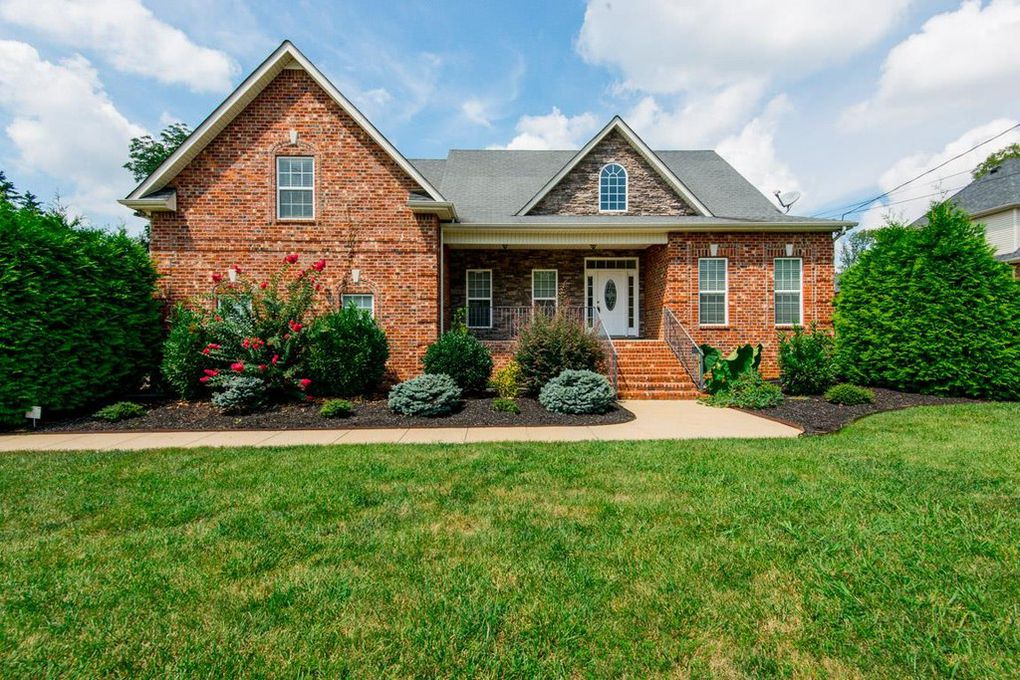 Homes for Sale in La Vergne TN