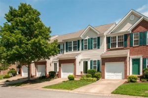 Antioch Townhomes & Condos Open Houses