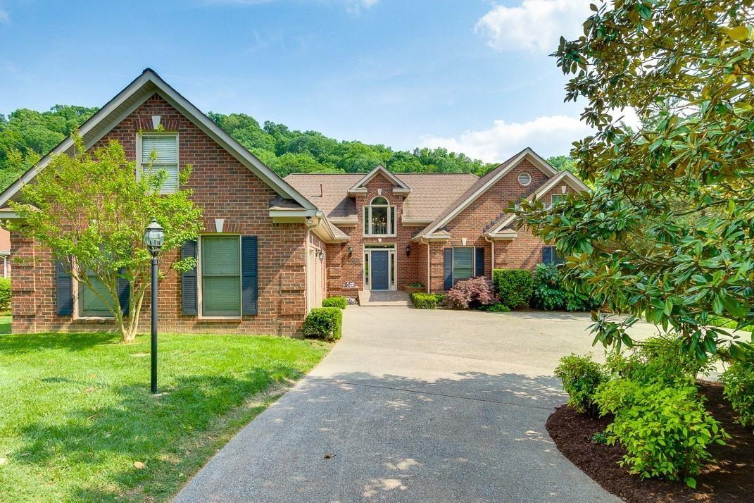 Charlotte Pike Properties Nashville TN