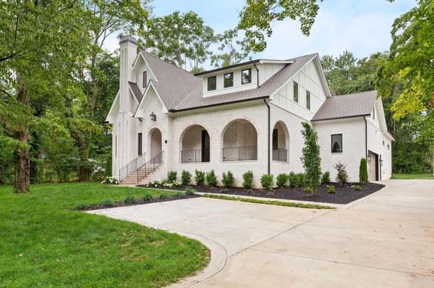 Lealand Lane Homes For Sale Nashville TN