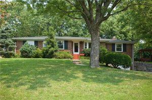Lake Park Drive Properties Nashville TN