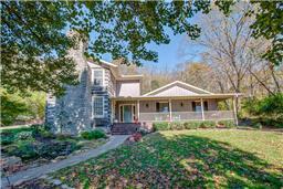 Open Houses On Otter Creek Road Nashville TN