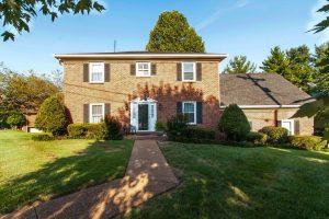 Homes For Sale On Poplar Creek Road Nashville TN 37221