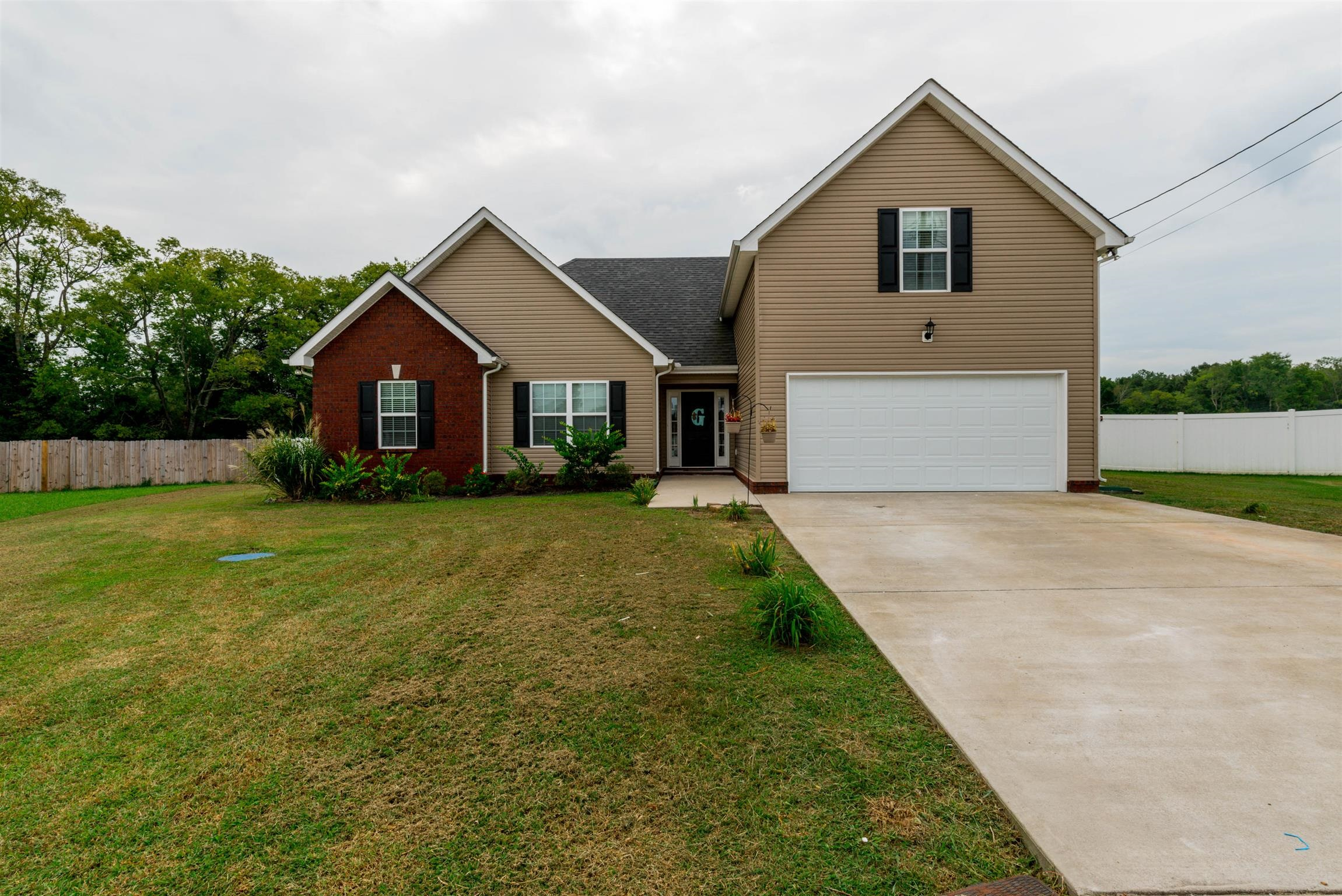 hindu singles in bradyville Searching for homes for sale in bradyville, tn find local real estate listings with century 21.