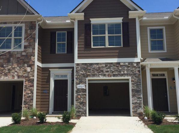 Condos For Sale In Murfreesboro TN