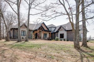 Open Houses in Christiana TN For This Weekend (Rutherford County)