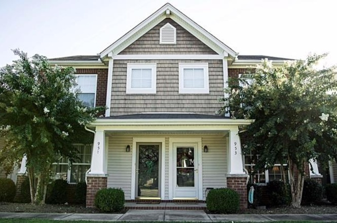 Homes For Sale In  Oaks Smyrna Tn