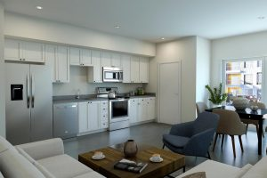 Alloy Condos for Sale