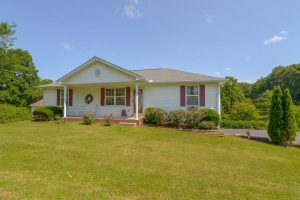 Homes for Sale in Springbrook Subdivision Joelton TN