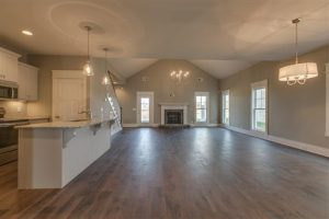 Open Houses in Hampton Park Murfreesboro TN