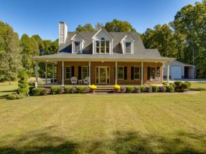 Open Houses In Springfield TN