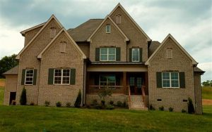 Open Houses in The Farm at Clovercroft Subdivision Nolensville TN