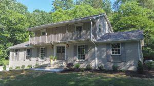 Open Houses in Battlewood Estates Franklin TN