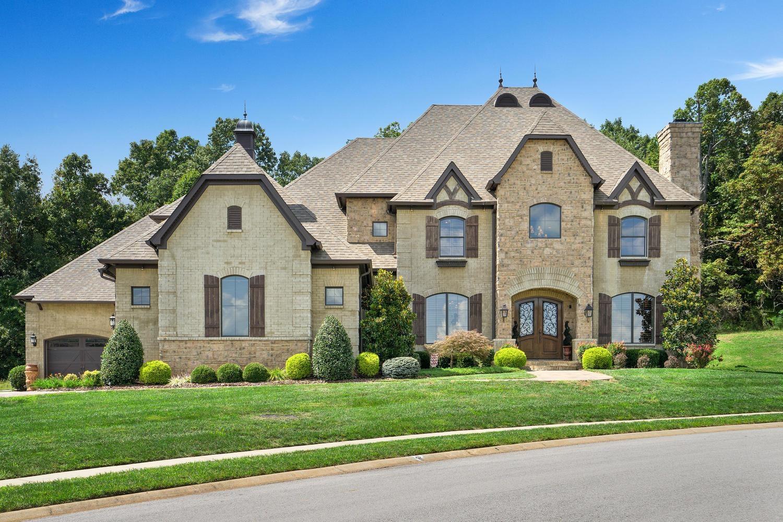 37044 archives nashville home guru for Home builders clarksville tn