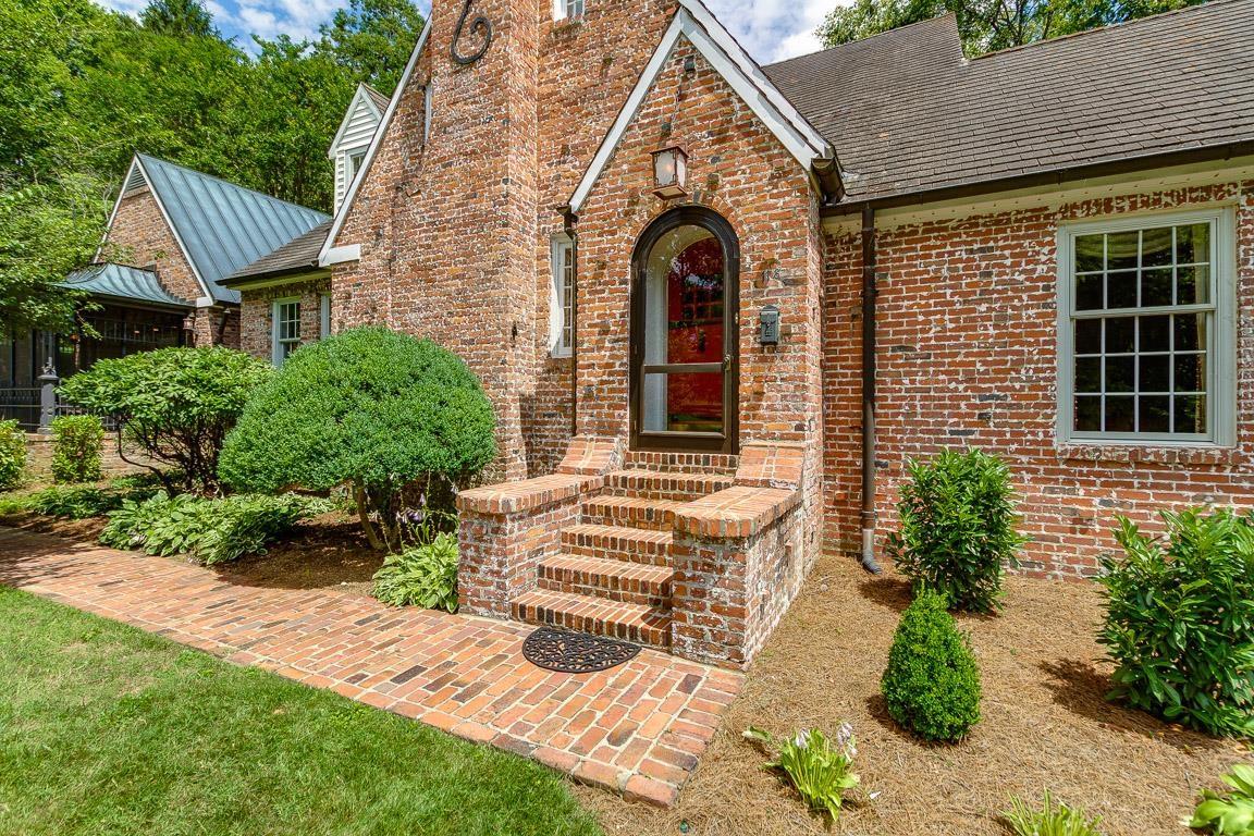 Glenwood subdivision clarksville tn nashville home guru for Glenwood house