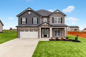 Open Houses in Locust Run Subdivision Clarksville TN
