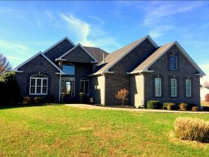 Homes For Sale in Portland TN