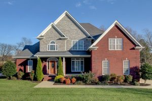 Open Houses In Stones Manor Subdivision Clarksville TN
