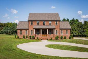 Open Houses in Clarksville TN