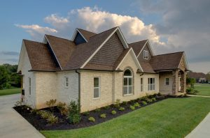 Open Houses In Adams, Tennessee