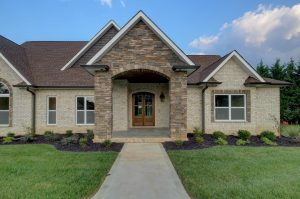 New Construction Homes for Sale in Clarksville TN