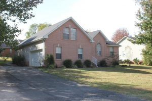 Homes For Sale in Beechbrook Estates Subdivision White House TN