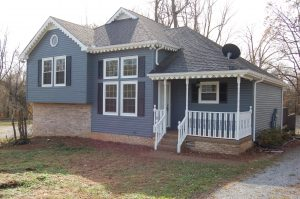 Homes For Sale in Hilton Hills Subdivision White House TN