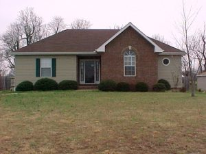 Open Houses in Hilton Hills Subdivision White House TN