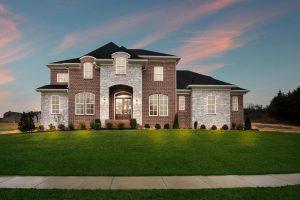 Lookaway Farms Subdivision Homes for Sale Franklin TN
