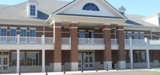 Pearre Creek Elementary School Westhaven