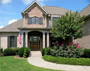 Lincoln Park Subdivision Homes for Sale Fairview TN