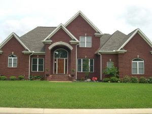 Open Houses In The Oaks Of Lakeview Subdivision Mt Juliet