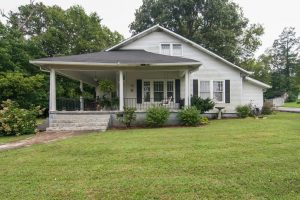 Downtown Subdivision Kingston Springs TN | Nashville Home Guru