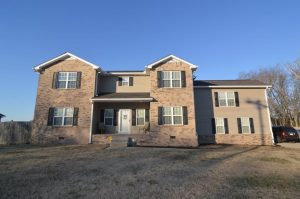 Villages of Hunters Point Subdivision Homes for Sale Lebanon TN