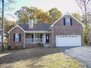 Willow Grove Homes for Sale Dickson TN