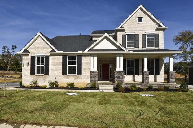 Baird Farms Subdivision Mount Juliet Tn Nashville Home Guru